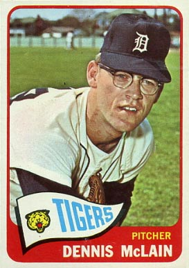 Detroit Tigers Collecting and Fan Guide 45