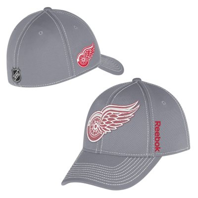 Ultimate Detroit Red Wings Collector and Super Fan Gift Guide 35