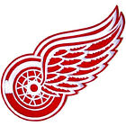 Detroit Red Wings Collecting and Fan Guide
