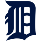 Detroit Tigers Collecting and Fan Guide