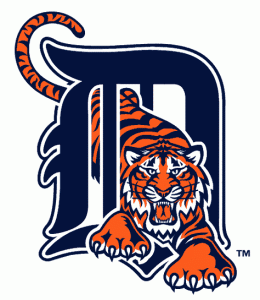 Detroit Tigers Collecting and Fan Guide 51