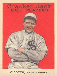 Chicago White Sox Collecting and Fan Guide 45