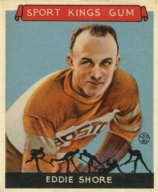 Boston Bruins Collecting and Fan Guide 48