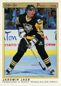 Pittsburgh Penguins Collecting and Fan Guide 55