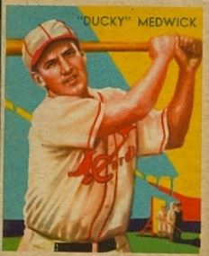 St. Louis Cardinals Collecting and Fan Guide 44