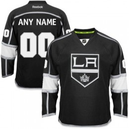 Los Angeles Kings Collecting and Fan Guide 24