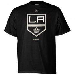 Los Angeles Kings Collecting and Fan Guide 25