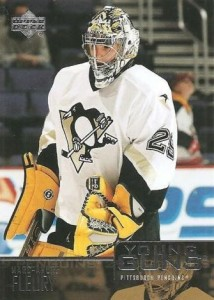 Pittsburgh Penguins Collecting and Fan Guide 58