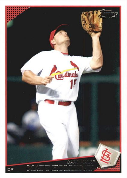 St. Louis Cardinals Collecting and Fan Guide 56