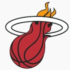 Miami Heat Collecting and Fan Guide