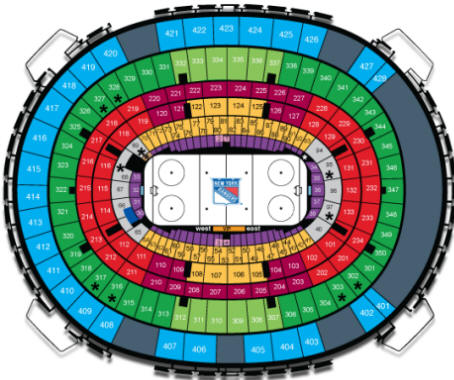NY-Rangers-MSG-Seating-Chart
