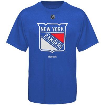 NY Rangers T-shirt