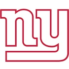 New York Giants Collecting and Fan Guide