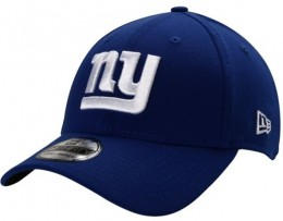 Ultimate New York Giants Collector and Super Fan Gift Guide  34