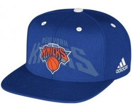 Ultimate New York Knicks Collector and Super Fan Gift Guide 35