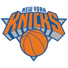 New York Knicks Collecting and Fan Guide