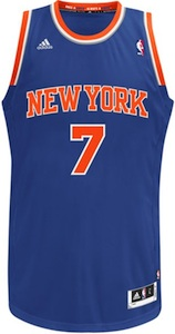 Ultimate New York Knicks Collector and Super Fan Gift Guide 31