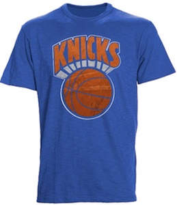 Ultimate New York Knicks Collector and Super Fan Gift Guide 37