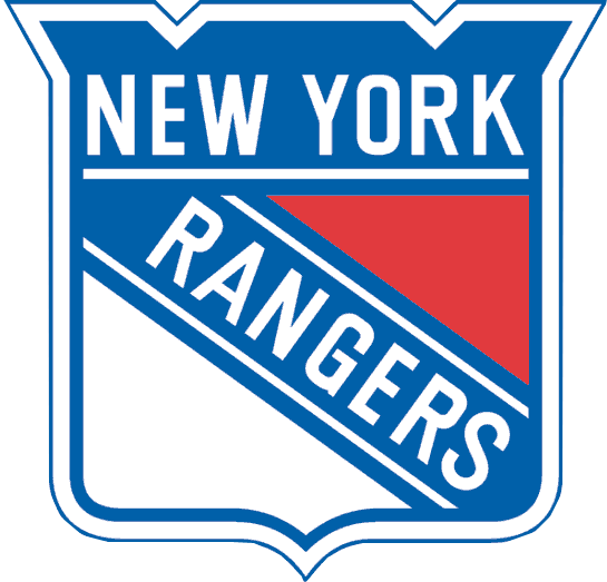 Other All-Time Great New York Rangers 683fe08629d1