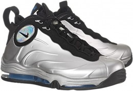 Nike Total Air Foamposite Max Tim Duncan