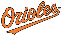 Baltimore Orioles Collecting and Fan Guide 50