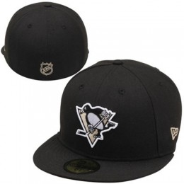 Pittsburgh Penguins Cap