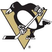 Pittsburgh Penguins Collecting and Fan Guide