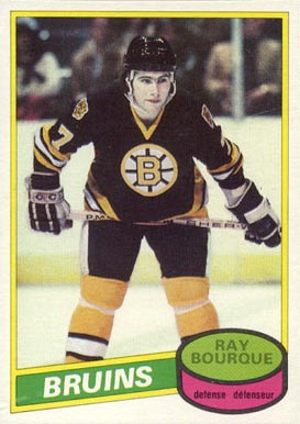 Boston Bruins Collecting and Fan Guide 49