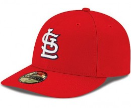 Ultimate St. Louis Cardinals Collector and Super Fan Gift Guide 33
