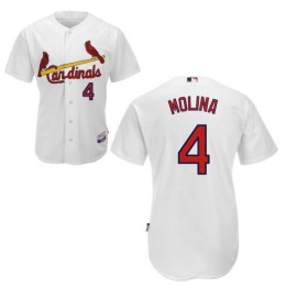 St. Louis cardinals Authentic Jersey