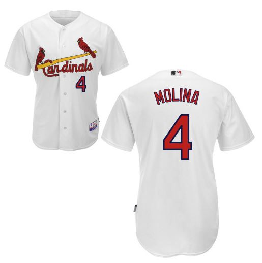 Ultimate St. Louis Cardinals Collector and Super Fan Gift Guide 29