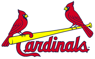St. Louis Cardinals Collecting and Fan Guide 54