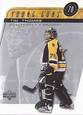 Boston Bruins Collecting and Fan Guide 52