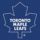 Toronto Maple Leafs Collecting and Fan Guide