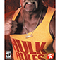 WWE 2K15 Collector's Edition Includes Hulk Hogan Autograph, Memorabilia Cards