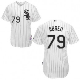 White Sox Authentic Jersey