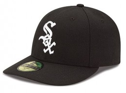 Ultimate Chicago White Sox Collector and Super Fan Gift Guide 34