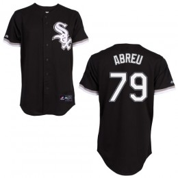 White Sox Replica Jersey