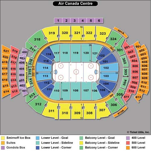 aircanadacentre-hockey500
