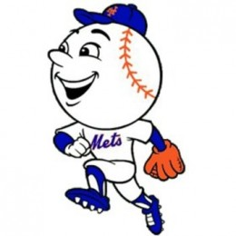 New York Mets Collecting and Fan Guide 59