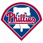 Philadelphia Phillies Collecting and Fan Guide