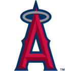 Los Angeles Angels Collecting and Fan Guide