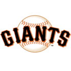 San Francisco Giants Collecting and Fan Guide
