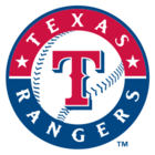 Texas Rangers Collecting and Fan Guide