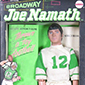 This Mego Joe Namath Doll Is Pure Vintage Swagger