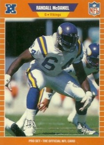 Minnesota Vikings Collecting and Fan Guide 48