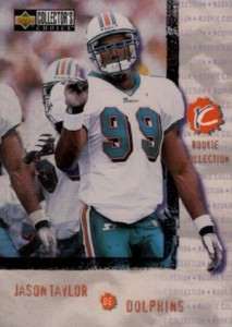 Miami Dolphins Collecting and Fan Guide 59