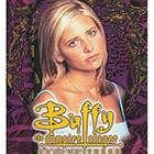 1999 Inkworks Buffy the Vampire Slayer Season 3 Trading Cards