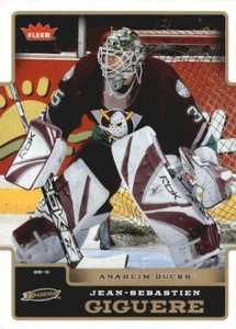 Anaheim Ducks Collecting and Fan Guide 43