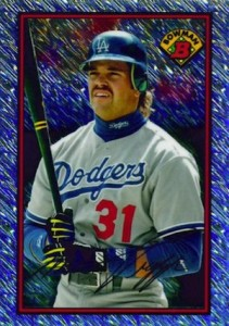 2014 Bowman Chrome Baseball Cards 24